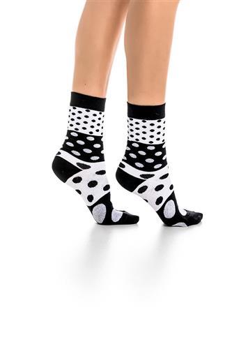 980bbeafe3d Γυναικεία Καλσόν – Κολάν και Γυναικείες Κάλτσες | Inizio.gr